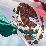 Semana de Derechos Laborales en el Consulado de Mexico