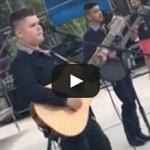 Videos: La Batalla Kids