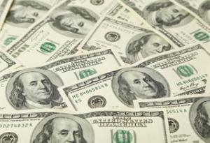 Monedas y Billetes: Conocimiento del Dinero
