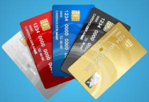Tarjetas-CreditCards1-300x205