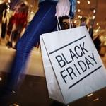 Viernes Negro, Infórmate en que debes o no comprar!