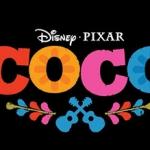 Cines que tienen Coco en Espanol