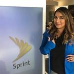 Galería: La Ley en Sprint