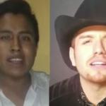 Felicitación de Justin Sierreño MX y El Dasa
