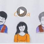 Conozca la historia de Celia