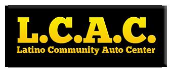 Latino Community Auto Center