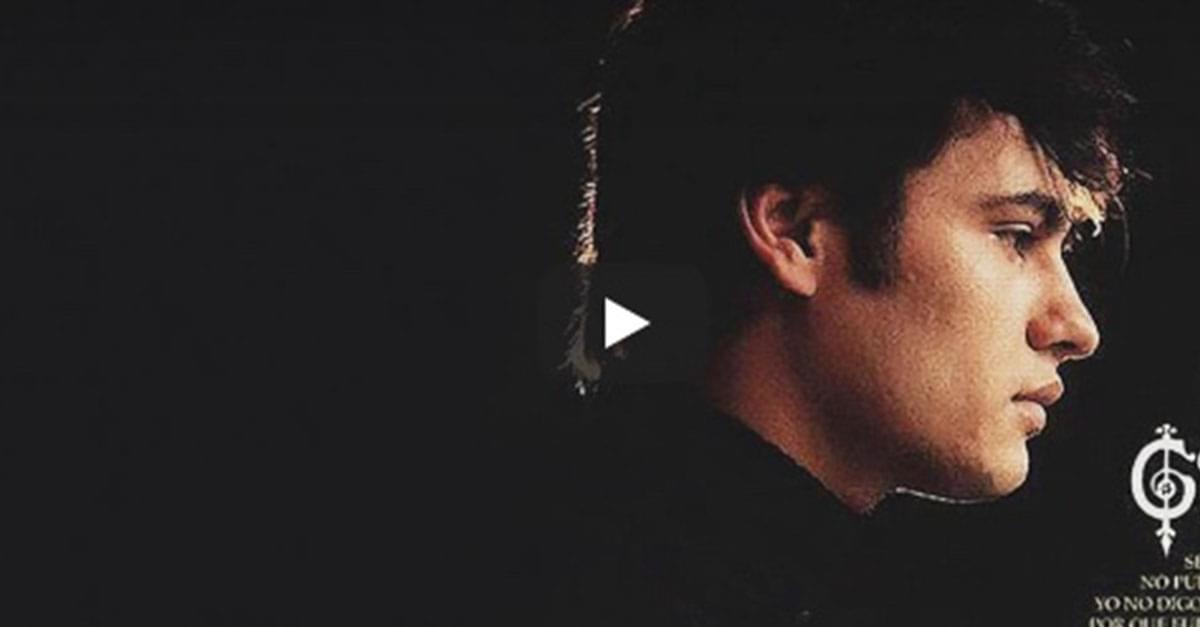Las Viejas – Juan Gabriel, Antonio Aguilar, Campeche Show