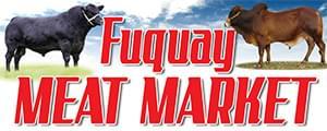 Fuquay Meat Market