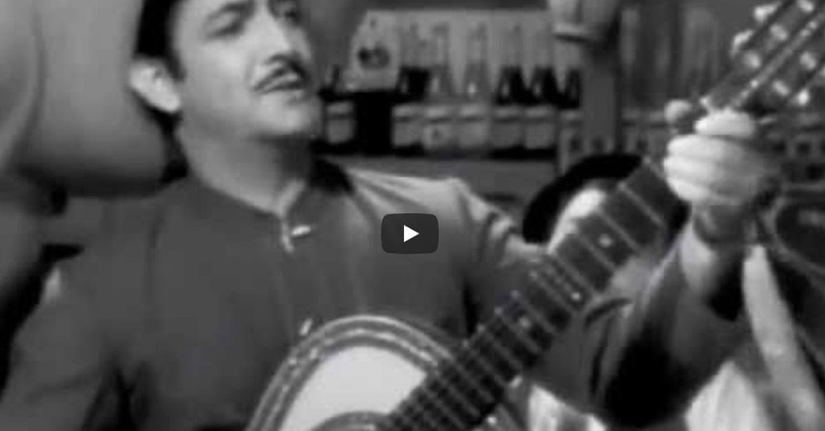 Las Viejas – La Arrolladora Banda El Limón, Chalino Sanchez, Jorge Negrete