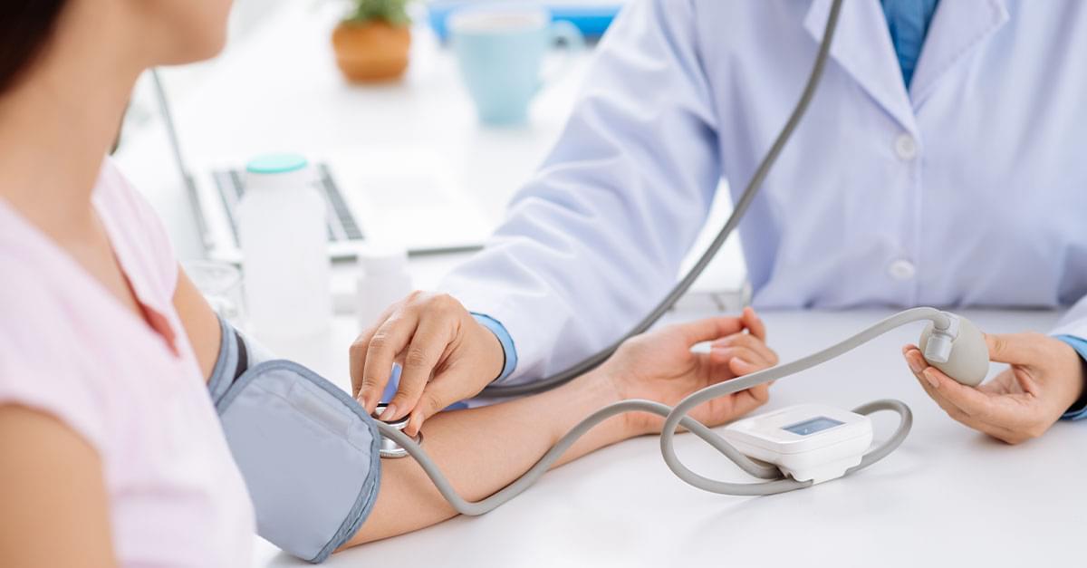 Claro y Directo: Cuidado de Salud