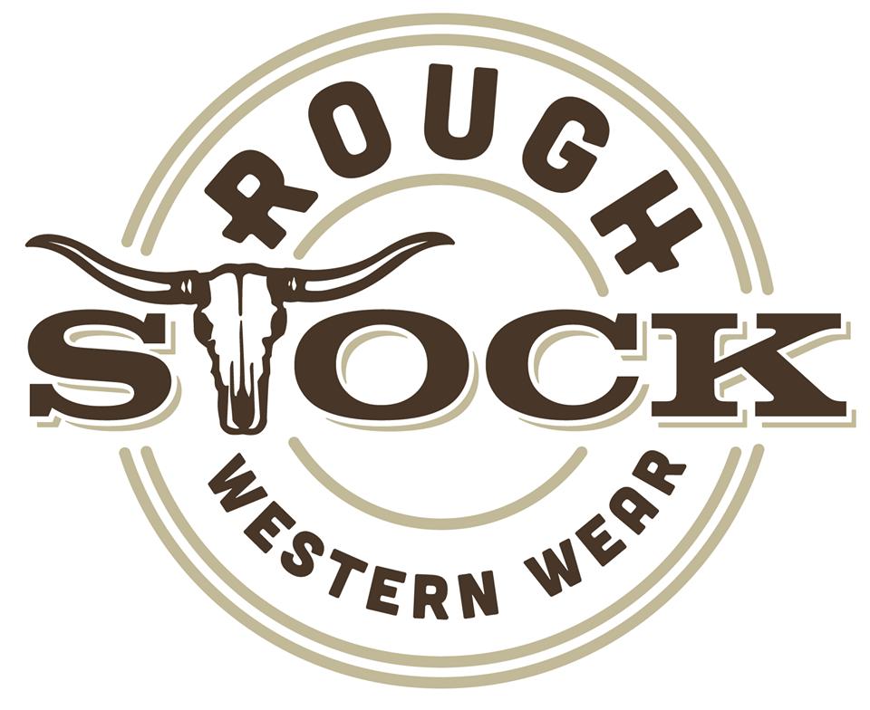 ROUGH STOCK WESTERN WEAR