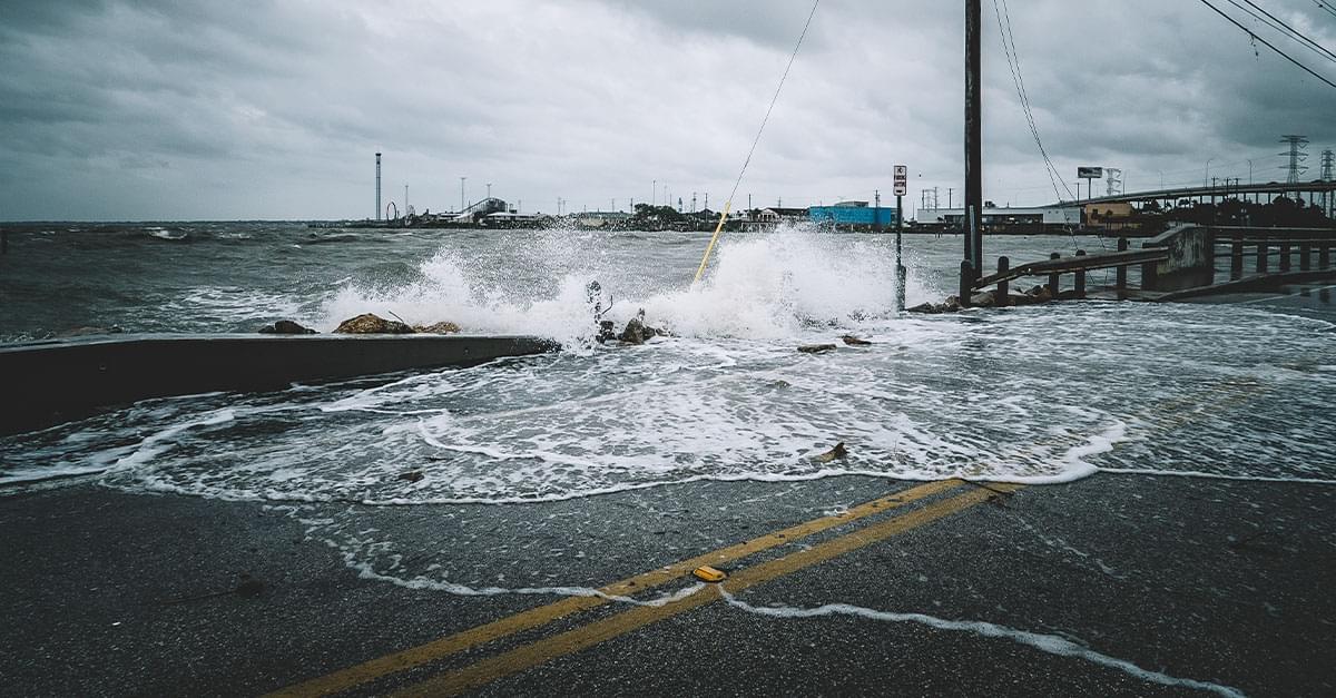 Claro y Directo: Preparación para desastres naturales