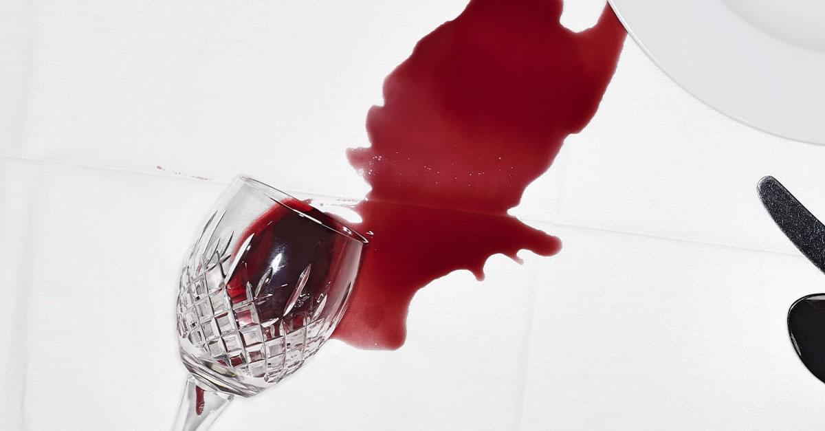 La Bolsa y el Vino