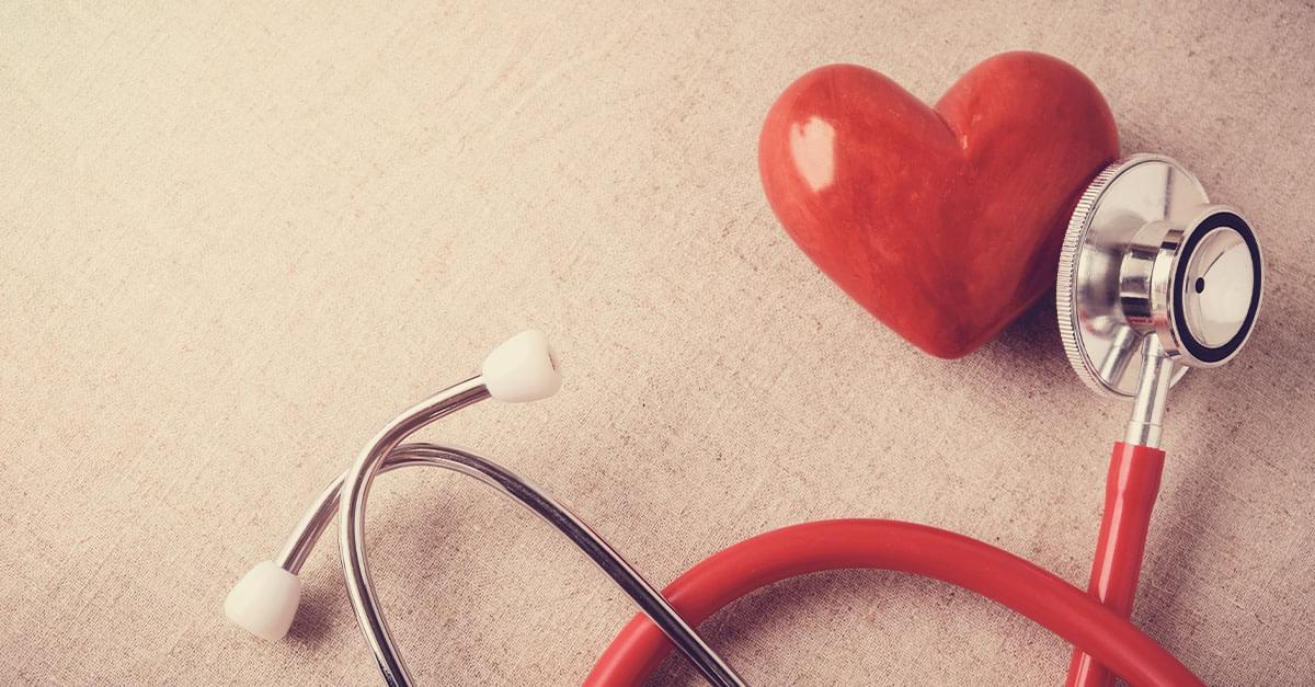 CLARO Y DIRECTO – Salud del corazón y educación