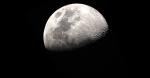 Vamos a la luna!