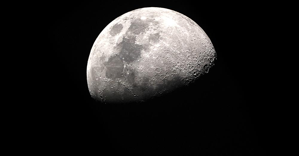 moon_lg