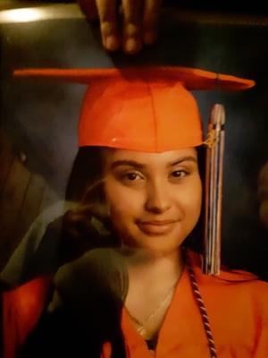Graduados de 2020