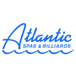 Win a $50 Gift Certificate from Atlantic Spa and Billiards
