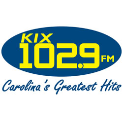Kix at the Brier Creek Spring Food Truck Festival