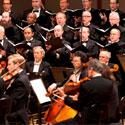 Messiah Choruses and More