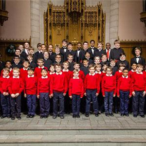 NC Symphony: A Kids' Christmas