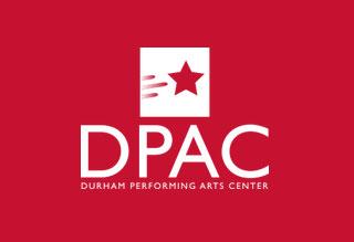 Rick Springfield and Richard Marx at DPAC
