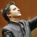 NC Symphony: Beethoven's Piano Concerto No. 4