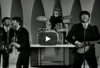 Sir Paul McCartney suing Sony over Beatles Songs