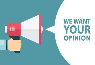 Kix 102.9 Wants Your Opinion