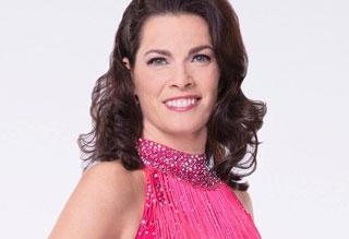 Interview: Nancy Kerrigan