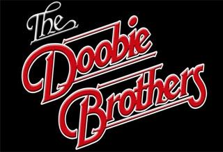 Interview: Doobie Brothers