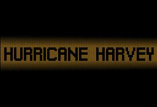 How to Help Hurricane Harvey Victims