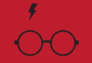 Buy Harry Potter's House