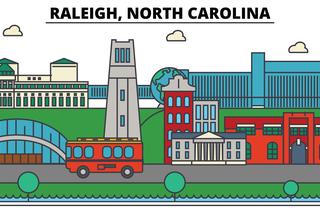 "Raleigh's Last ""Best Kept Secret"" is Out"