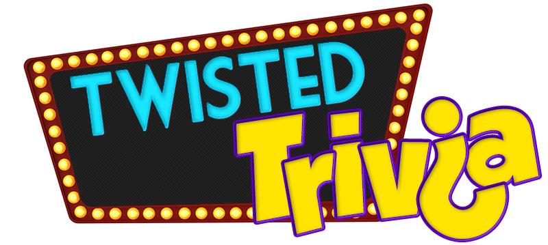 Twisted Trivia