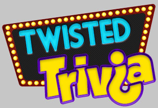 Twisted Trivia: March 22, 2018