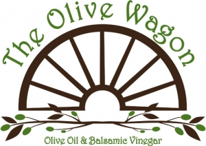 Olive Wagon