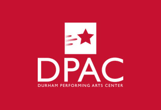 DPAC Among Top Theaters
