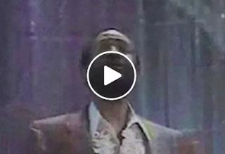 Marvin Gaye A cappella