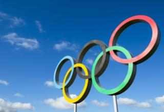 Where and How to Binge on The Olympics