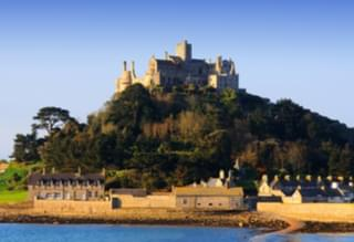 Get Paid to Live In a Castle. Really