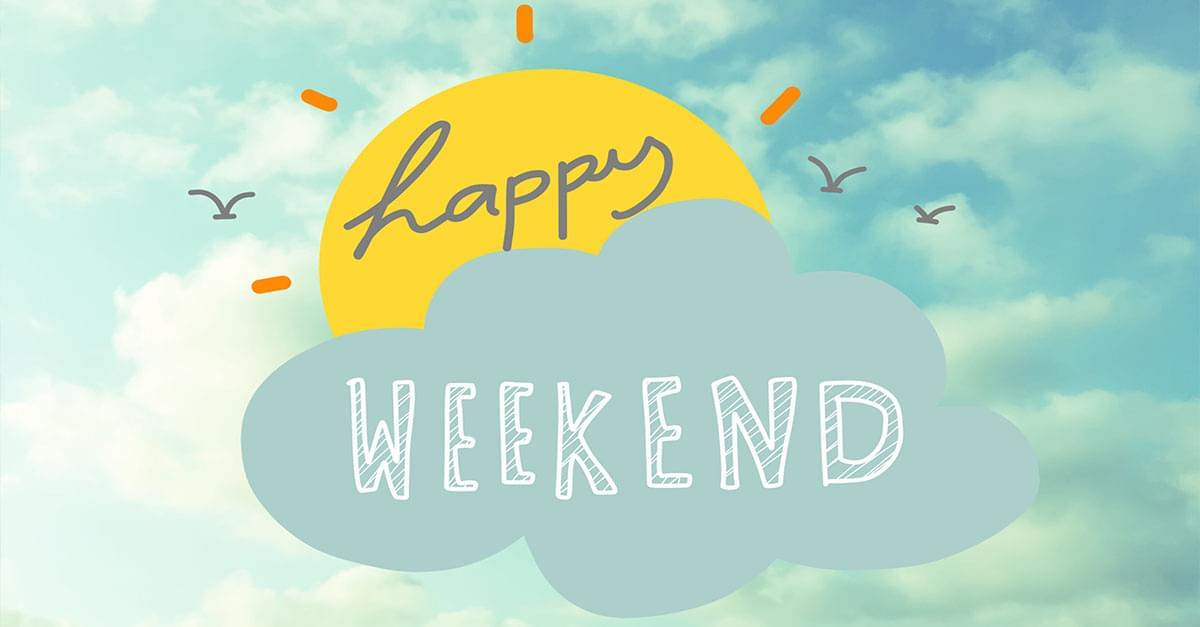 Weekend Fun Around Town | KIX 102.9 FM