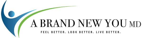 Brand New You MD