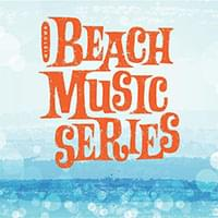 Midtown Beach Music Series: Embers ft. Craig Woolard