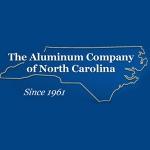 Aluminum Company