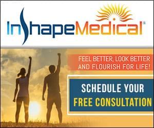 InShape Medical