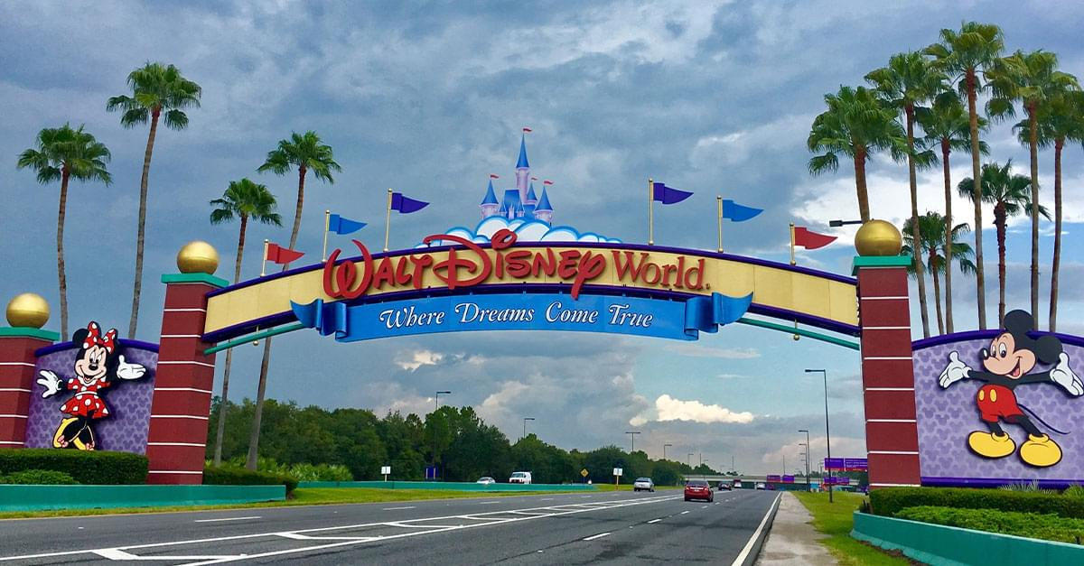 Tips for Your Next Disney Vacay