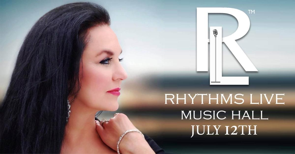 Interview: Crystal Gayle