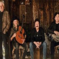 The Doobie Brothers – 50th Anniversary Tour