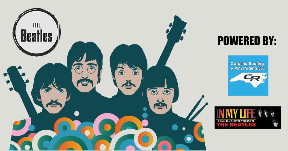 Beatles Weekend